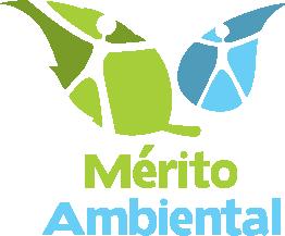 Mérito Ambiental - 2018