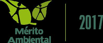 Mérito Ambiental - 2017